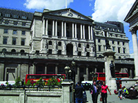 The Bank of England for web panoramio 1