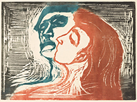 xEdvard Munch Head by Head 1024x767.jpg.pagespeed.ic.mEZG89NK9